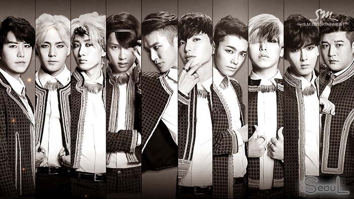 SuperJuniorMamacita