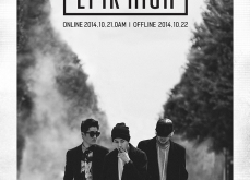 Epikhigh shoebox 下载